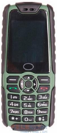Драйверы На Китайский Nokia