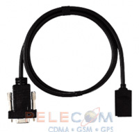 Axesstel Data-Cable COM