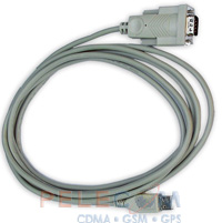 Huawei Data Cable USB