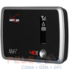 Novatel Wireless MiFi 4510L